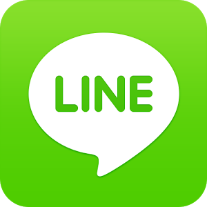 unnamed_line