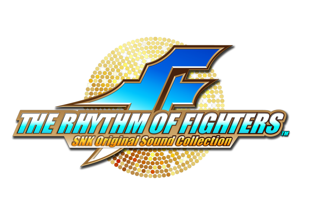 THE-RHYTHM-OF-FIGHTERS-SNK-Original-Sound-Collection-fin