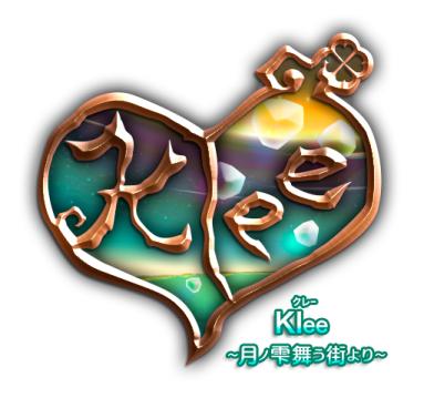 klee_logo