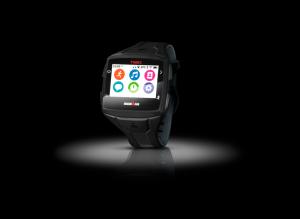 timexsmartwatch