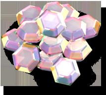 crystal_level
